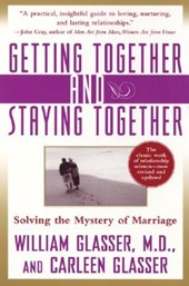 Getting Together and Staying Together