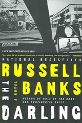 The Darling | Russell Banks |
