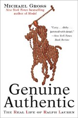 Genuine Authentic | Michael Gross |