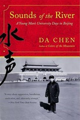 Sounds of the River | Da Chen |