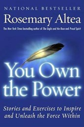 You Own the Power