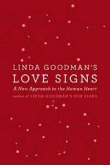 Linda Goodman's Love Signs | Linda Goodman |