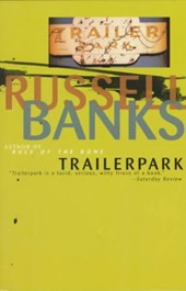 Trailerpark | Russell Banks |