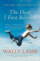 The Hour I First Believed | Wally Lamb |
