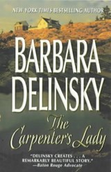 The Carpenter's Lady | Barbara Delinsky |