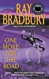 One More for the Road | Ray Bradbury |