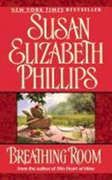 Breathing Room | Susan Elizabeth Phillips |