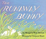 The Runaway Bunny Board Book | Margaret Wise Brown |
