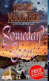 Someday Soon | Debbie Macomber |