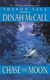 Chase the Moon | Dinah McCall |
