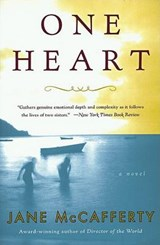 One Heart | Jane McCafferty |