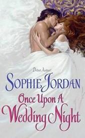 Once upon a Wedding Night