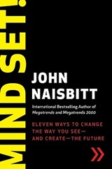 Mind Set! | John Naisbitt |