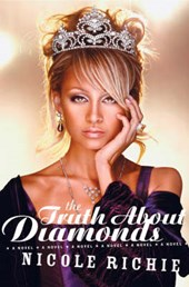The Truth about Diamonds | Nicole Richie |