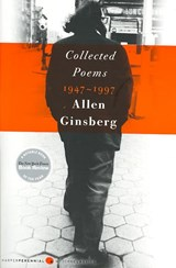 Collected Poems 1947-1997 | Allen Ginsberg |