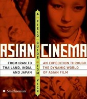 Asian Cinema