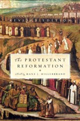 The Protestant Reformation | Hans J. Hillerbrand |