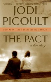 The Pact | Jodi Picoult |