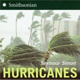 Hurricanes | Seymour Simon |