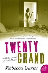 Twenty Grand