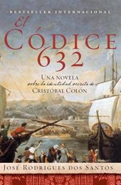 El Codice 632