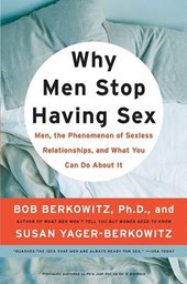 Why Men Stop Having Sex