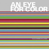 An Eye for Color