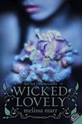 Wicked Lovely | Melissa Marr |