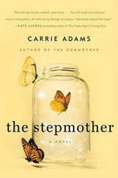 The Stepmother | Carrie Adams |
