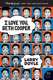 I Love You, Beth Cooper | Larry Doyle |