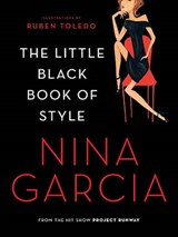 The Little Black Book of Style | Nina Garcia |