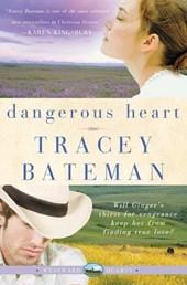 Dangerous Heart