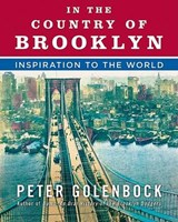 In the Country of Brooklyn | Peter Golenbock |