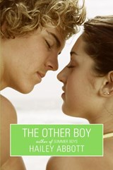The Other Boy | Hailey Abbott |