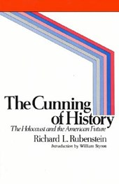 The Cunning of History