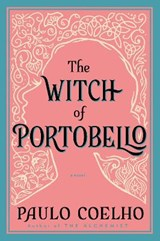 The Witch of Portobello | Paulo Coelho |