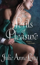 The Perils of Pleasure | Julie Anne Long |