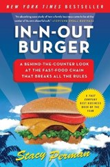 In-N-Out Burger | Stacy Perman |