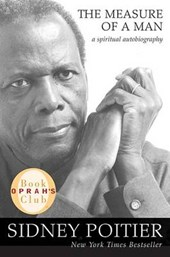 The Measure of a Man | Sidney Poitier |