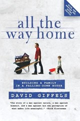 All the Way Home | David Giffels |