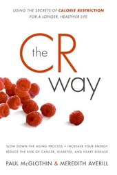The Cr Way | Mcglothin, Paul ; Averill, Meredith ; Hendrie, Alison |