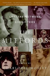 The Mitfords |  |