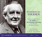 Essential Tolkien