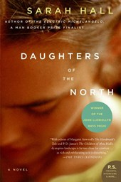 Daughters of the North | Sarah Hall |