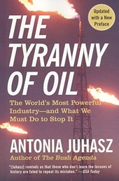 The Tyranny of Oil