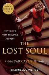 The Lost Soul | Gabriella Pierce |