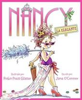 Nancy la elegante / Fancy Nancy