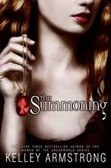 The Summoning | Kelley Armstrong |