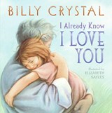 I Already Know I Love You | Billy Crystal |