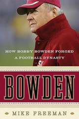 Bowden | Mike Freeman |